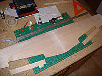 Name: DSC04005.jpg