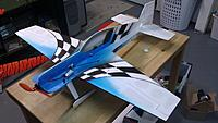 Name: Extra 300.jpg