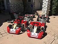 Name: GoKarts.jpg