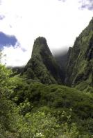 Name: Valley.jpg Views: 422 Size: 48.2 KB Description: