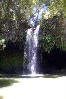 Name: Twin Falls-1.jpg Views: 378 Size: 60.3 KB Description: