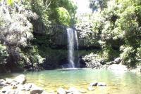 Name: Twin Falls-2.jpg Views: 408 Size: 81.4 KB Description: