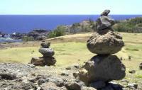 Name: Rocks-2.jpg Views: 379 Size: 49.9 KB Description: