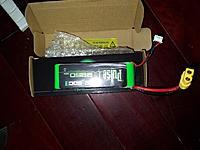 Name: Pulse battery.jpg Views: 12 Size: 164.4 KB Description: