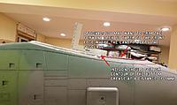 Name: A-10 Cockpit Mod Step1.5.jpg Views: 221 Size: 271.4 KB Description: