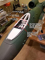 Name: A-10 Cockpit Mod Step1.jpg