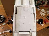 Name: A-10 Cockpit Mod Step1 Supplement.jpg
