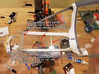 Name: A-10 Cockpit Mod Step 4 1.jpg Views: 135 Size: 421.3 KB Description: