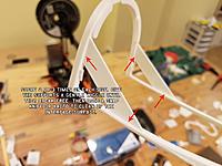 Name: A-10 Cockpit Mod Step 4.jpg Views: 112 Size: 346.3 KB Description: