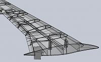 Name: wing spars2.PNG Views: 94 Size: 248.5 KB Description:
