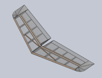 Name: 6.PNG Views: 96 Size: 83.4 KB Description: Horizontal Stab. Balsa LE and TE. Plan to use piano hinges on elevators.