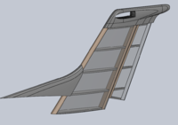 Name: 5.PNG Views: 87 Size: 102.7 KB Description: Vertical Stab. Balsa LE and TE. Plan to use piano hinges on the rudder.