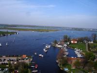 Name: ap-day (9).jpg Views: 169 Size: 83.4 KB Description: Kagerplassen