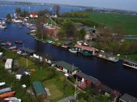 Name: ap-day (11).jpg Views: 175 Size: 110.0 KB Description: houseboats Kagerplassen