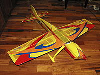 Name: 10June2013 022.jpg