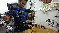 Name: IMAG0620.jpg