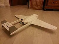 Name: 20121013_012640.jpg Views: 121 Size: 154.6 KB Description: