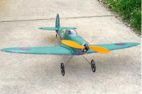 Name: Spitfire 10.jpg
