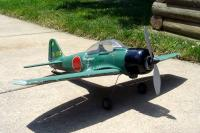 Name: Fly RC SpitZo 002.jpg