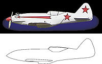 Name: Mig 3 line.jpg