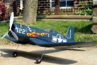 Name: Fly RCF4U 2.jpg Views: 458 Size: 93.2 KB Description: