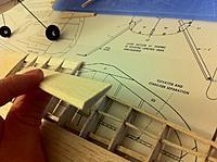 Name: te stock for aileron.jpg Views: 537 Size: 149.2 KB Description: aileron