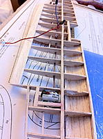 Name: wire_extension_wing_2.jpg Views: 519 Size: 273.1 KB Description: long view