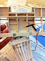 Name: wing_magnets.jpg Views: 505 Size: 267.4 KB Description: neodymium magnets