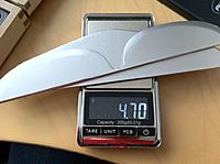 Name: h-stab_elev_weight_covered.jpg Views: 441 Size: 76.3 KB Description: post-covering weight