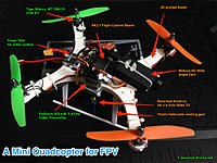 Name: mini-quadcopter-for-fpv1.jpg