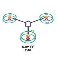 Name: y6b.JPG Views: 13 Size: 18.5 KB Description:
