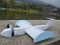 Name: Ekranoplan.jpg