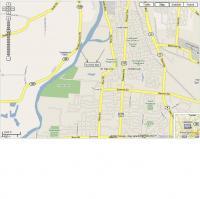 Name: FIELD MAP.jpg Views: 101 Size: 104.7 KB Description:
