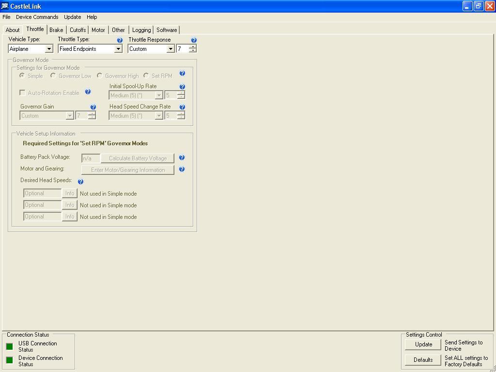Name: cc 7.jpg Views: 422 Size: 66.0 KB Description: