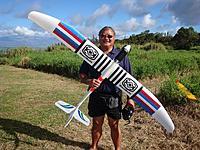 Name: a4264774-19-aloha%2520spirit.jpg Views: 191 Size: 59.4 KB Description: