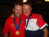 Name: gr.jpg