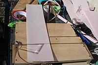 Name: the hot wire machine ..jpg Views: 62 Size: 171.9 KB Description: