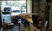 Name: 2012-04-14 18.03.49.jpg