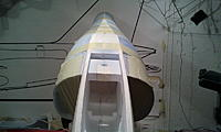 Name: 2012-09-18 20.58.39.jpg