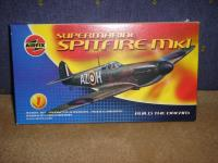 Name: DSC01828.JPG Views: 958 Size: 112.2 KB Description: This is going to be the paint sheme of my Spitfire.