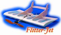 Name: flitterjet.jpg Views: 471 Size: 28.3 KB Description: