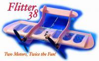 Name: flitter38.jpg Views: 526 Size: 31.5 KB Description: