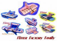Name: flittergroup.jpg Views: 229 Size: 48.4 KB Description:
