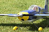Name: close up with CF prop smaller size.jpg