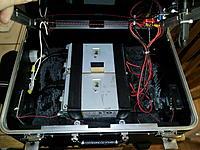 Name: Charging Case (3).jpg Views: 33 Size: 223.2 KB Description: