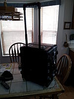 Name: Charging Case (6).jpg Views: 25 Size: 117.5 KB Description: