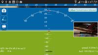 Name: fpv_screen1.png Views: 85 Size: 368.9 KB Description: