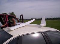 Name: Easy Glider Electric 004.jpg Views: 757 Size: 63.0 KB Description: