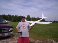Name: Easy Glider Electric 006.jpg Views: 1045 Size: 85.5 KB Description: