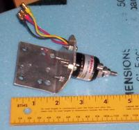 Name: GWS EP283009-1200KV Brushless Outrunner Motor.jpg